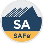 SAFE AGILIST