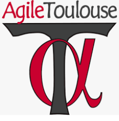 Agile Tour Toulouse