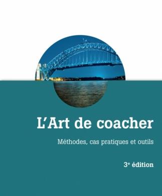 LECTURE : L'art de coacher / P.B. Sahnoun