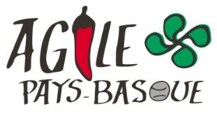 Agile Pays Basque