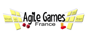 Agile Game France