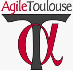 Agile Tour Toulouse