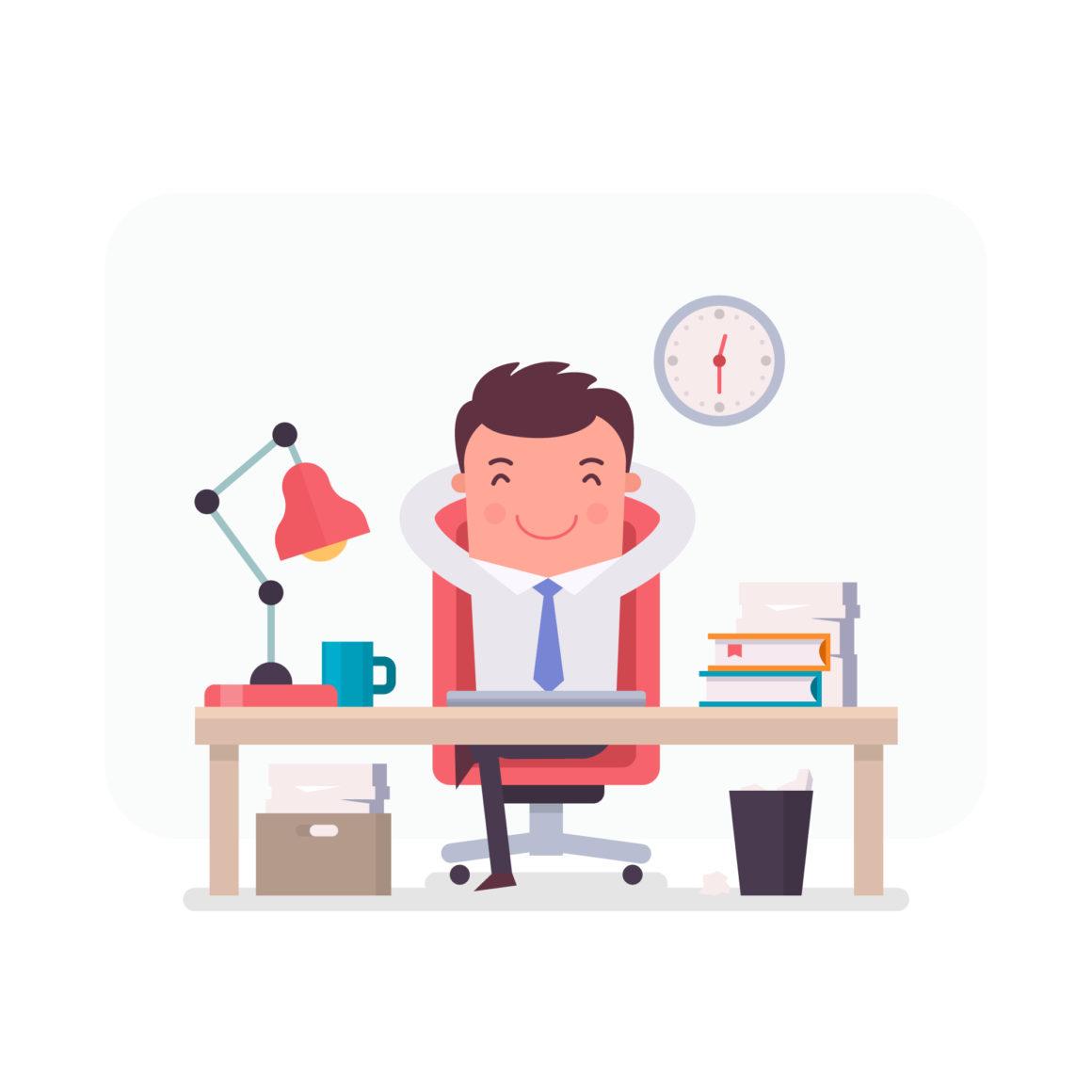 Scrum Developer