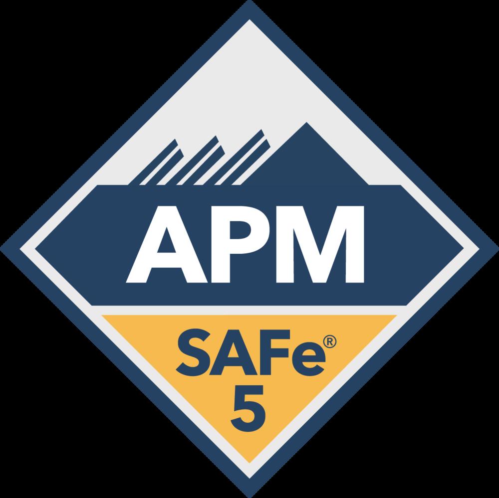 APM – Agile Product Management