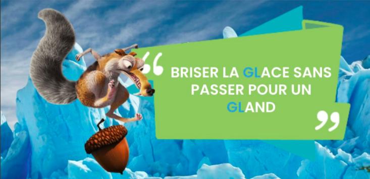 icebreaker-gland